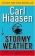 Cover of Stormy Weather