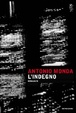 Cover of L'indegno