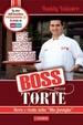 Cover of Il Boss delle torte