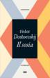 Cover of Il sosia