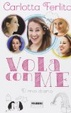 Cover of Vola con me