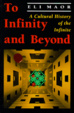 Cover of To Infinity and Beyond