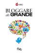 Cover of Bloggare alla grande