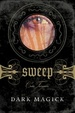 Cover of Dark Magick (Sweep Series #4)