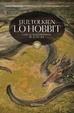 Cover of Lo Hobbit