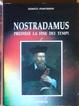 Cover of Nostradamus predisse la fine dei tempi