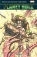 Cover of Planet Hulk Omnibus