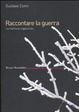 Cover of Raccontare la guerra