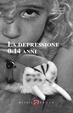 Cover of La depressione 0-14 anni