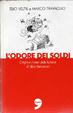 Cover of L'odore dei soldi