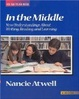 Cover of In the Middle