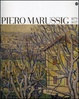 Cover of Marussig