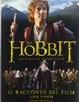 Cover of Lo Hobbit Un viaggio inaspettato