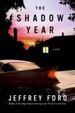 Cover of The Shadow Year