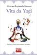 Cover of Vita da yogi