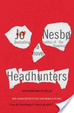 Cover of The Headhunters