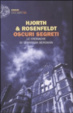 Cover of Oscuri segreti