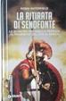 Cover of La ritirata di Senofonte