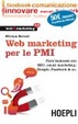 Cover of Web Marketing per le PMI