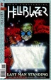 Cover of Hellblazer Vol.1 #111