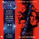 Cover of The Four Doctors