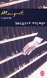 Cover of Maigret voyage