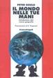 Cover of Il mondo nelle tue mani