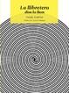 Cover of La llibretera dins la llum