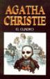 Cover of El Cuadro