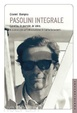 Cover of Pasolini integrale