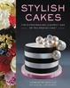Cover of Stylish Cakes