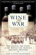 Cover of Wine and War
