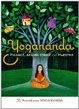 Cover of Yogananda