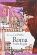 Cover of Roma è una bugia