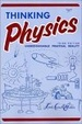 Cover of Thinking Physics
