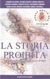 Cover of La storia proibita