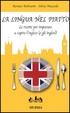 Cover of La lingua nel piatto