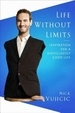Cover of Life Without Limits