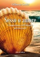 Cover of Sesso o amore