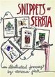 Cover of Snippets of Serbia