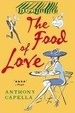 Cover of The Food of Love