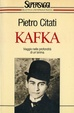Cover of Kafka
