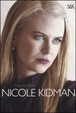 Cover of Nicole Kidman