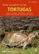 Cover of Guía completa de las tortugas