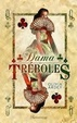 Cover of Dama de tréboles