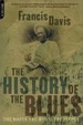 Cover of The History of the Blues