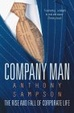 Cover of Company Man
