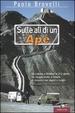 Cover of Sulle ali di un Ape