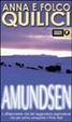 Cover of Amundsen