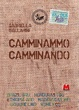 Cover of Camminammo camminando